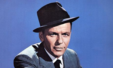 Frank Sinatra net worth