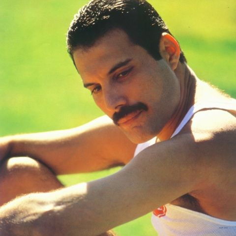 Freddie Mercury net worth
