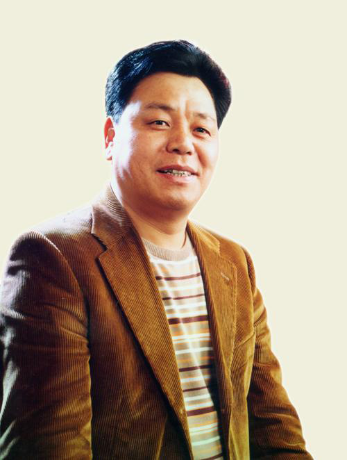 Qiu Guanghe net worth