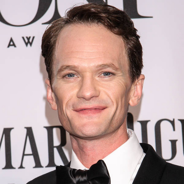 Neil Patrick Harris net worth
