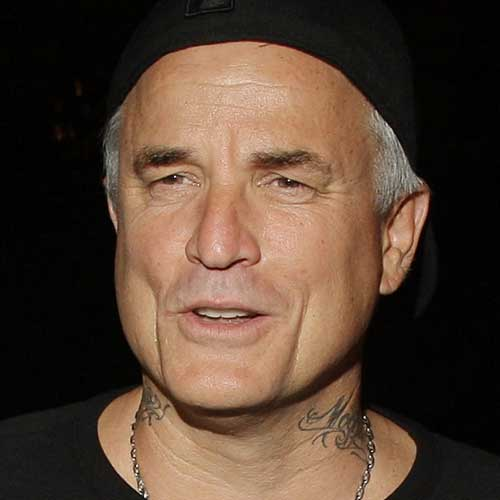 Nick Cassavetes net worth