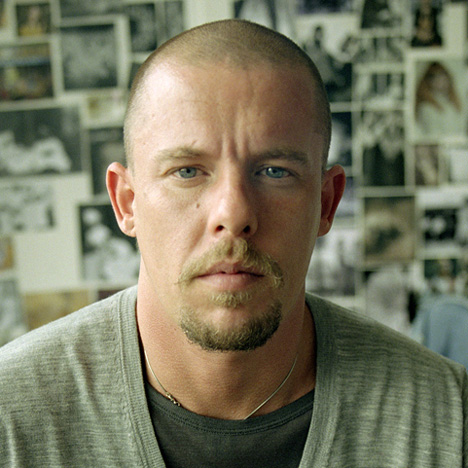 learn about alexander mcqueen net worth how rich was the designer. Black Bedroom Furniture Sets. Home Design Ideas