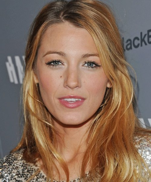 Learn about Blake Lively net worth. How rich is the actress?