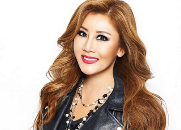 Toni Ko net worth