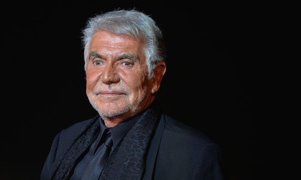 Roberto Cavalli net worth
