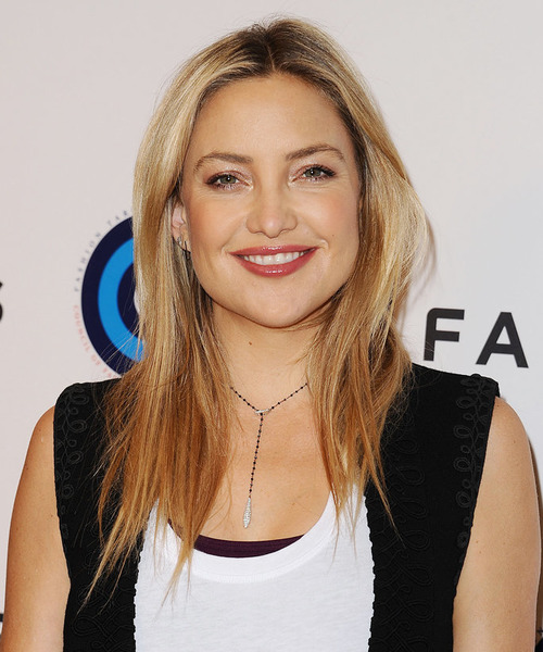How rich is Kate Hudson?