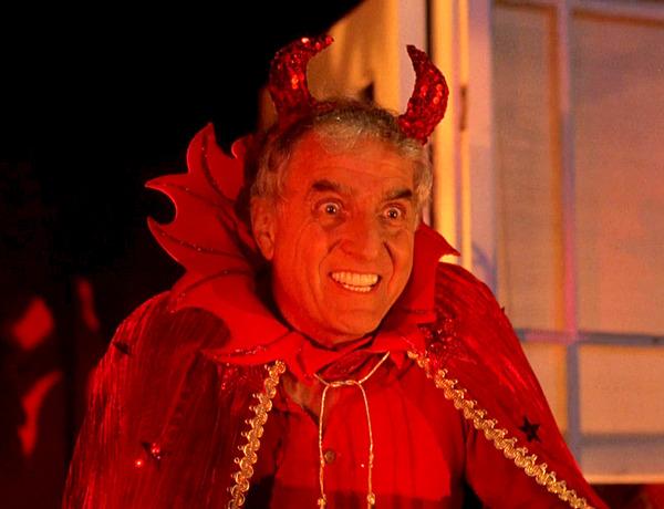 "Garry Marshall in ""Hocus Pocus"""