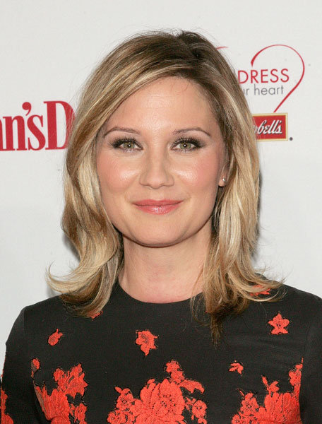 How rich is Jennifer Nettles?