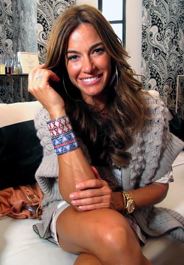 Kelly Bensimon jewelry