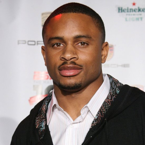 How rich is Nnamdi Asomugha?