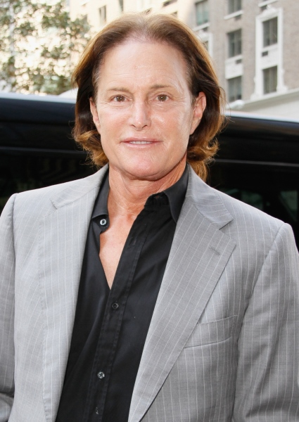 How rich is Bruce Jenner?