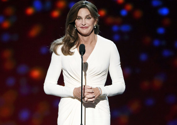 How rich is Caitlyn Jenner?