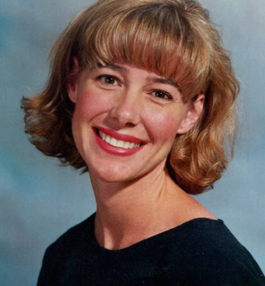 Mary Kay Letourneau biography