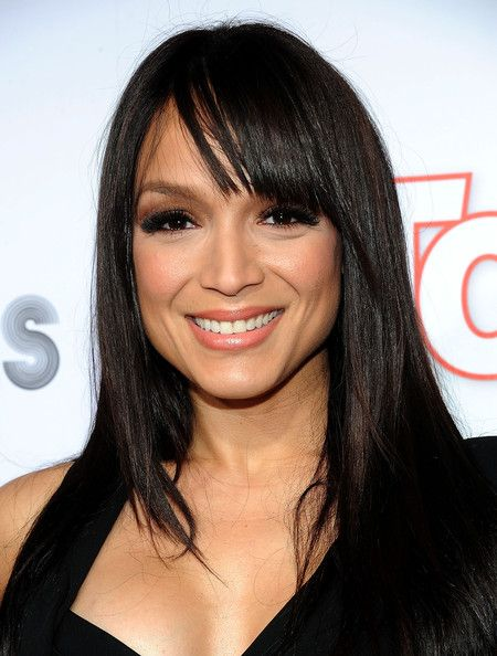 Mayte Garcia Net Worth