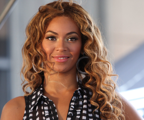 Beyonce beauty cost