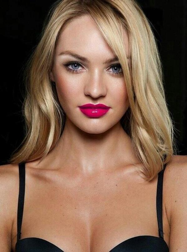 Candice Swanepoel beauty expenses