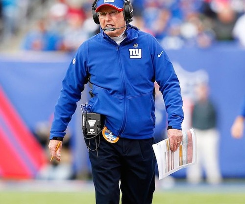 How rich is Tom Coughlin?