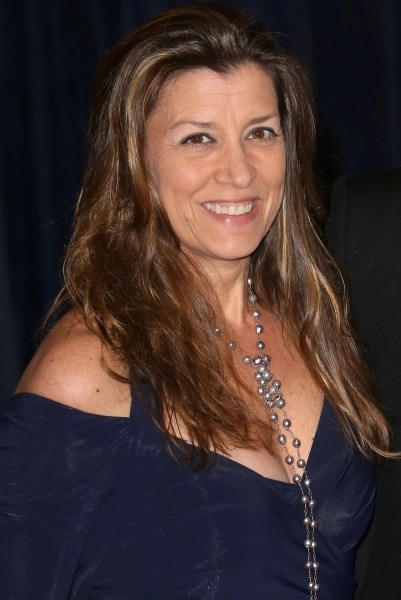 Jon Bon Jovi Wife Dorothea Hurley: Love and Infinite Patience