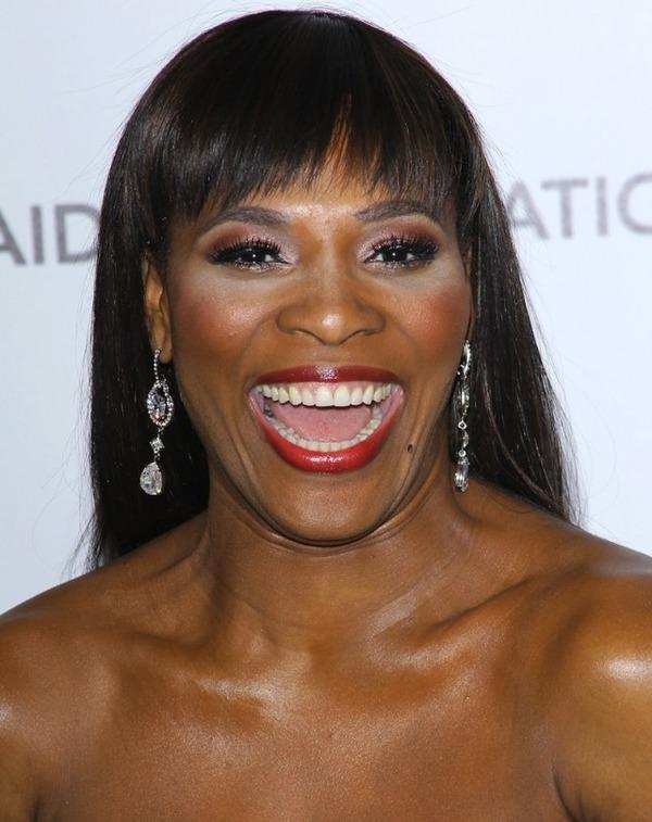 Serena Williams beauty cost