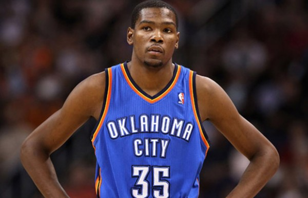 Kevin Durant future wife and ex-girlfriends. Is he planning to marry?