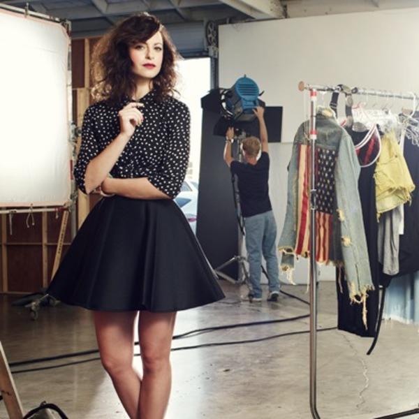 Sophia Amoruso net worth