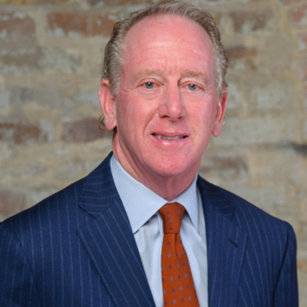 Archie Manning biography