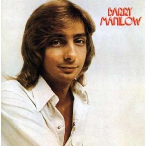 Barry Manilow debut album