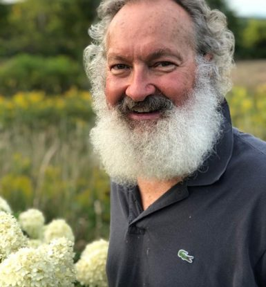 Randy Quaid biography