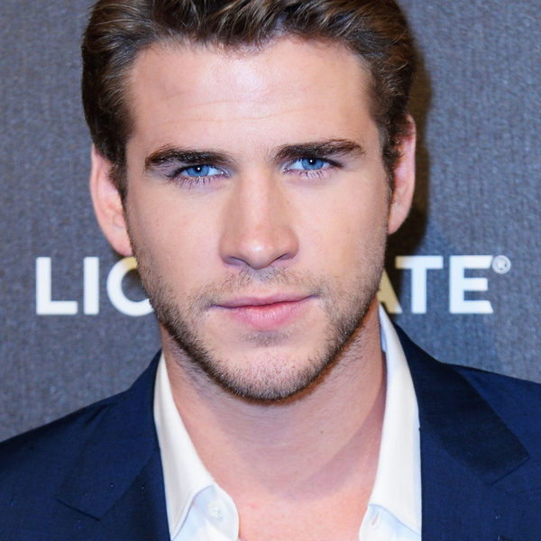 Liam Hemsworth net worth in detail. How rich is the famous ...