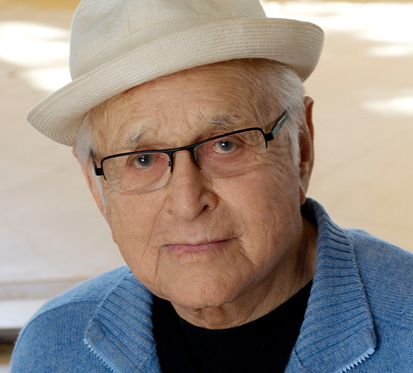 Norman Lear biography