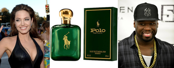 Top 10 Most Expensive Star Perfume