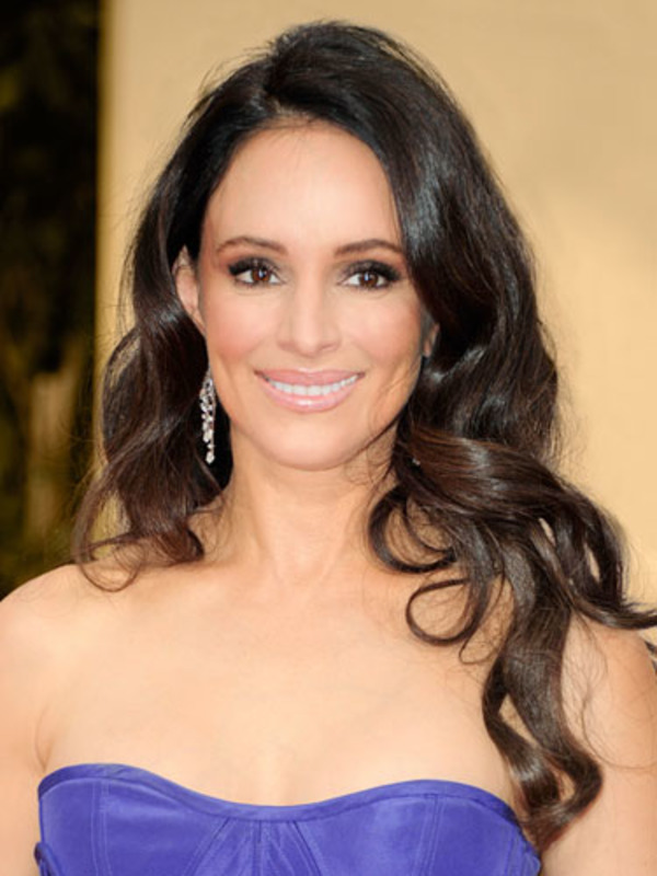 Madeleine Stowe Net Worth