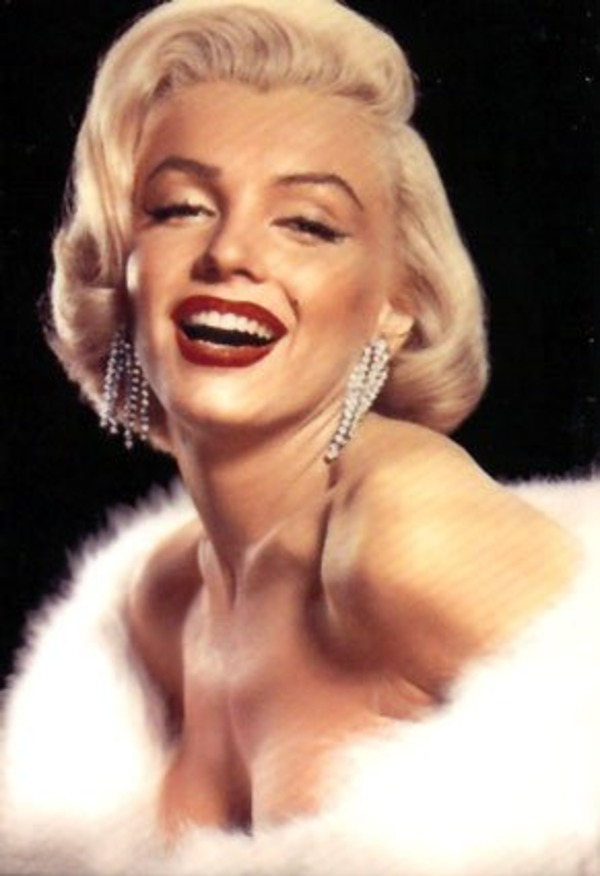 Marilyn Monroe most expensive dress