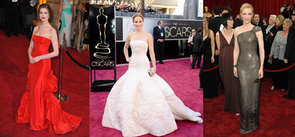 Top 10 Most Expensive Star Dresses In the World: Get Ready to Enjoy!