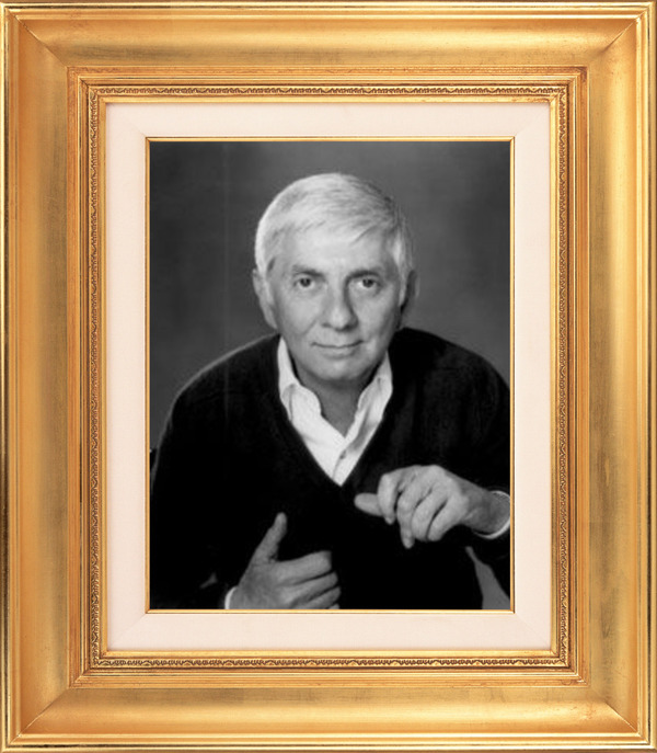 How much is Aaron Spelling worth after his death?