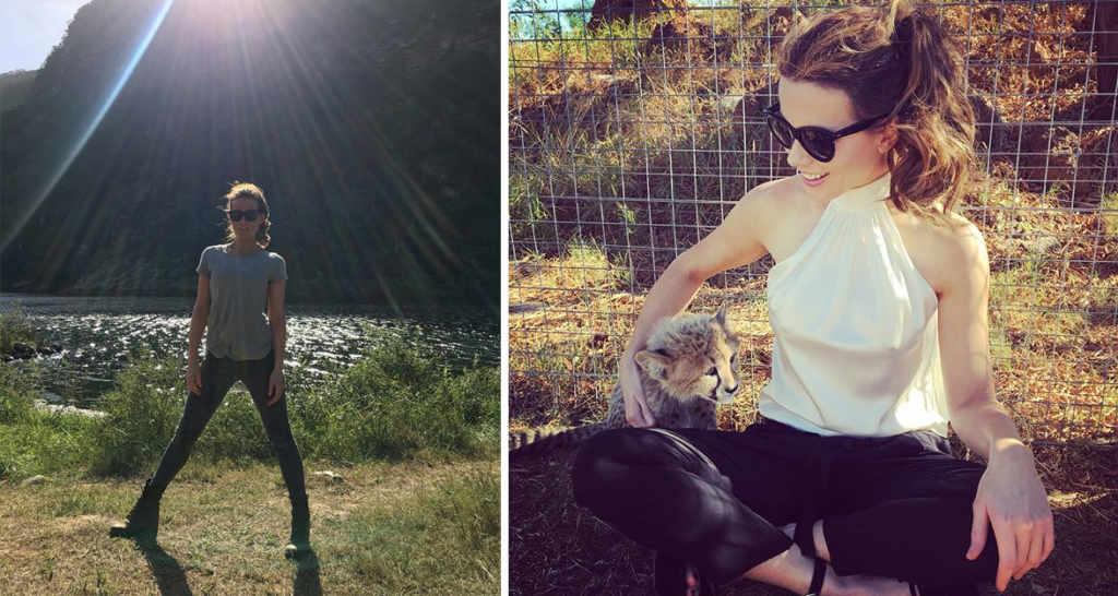 Kate Beckinsale Worth