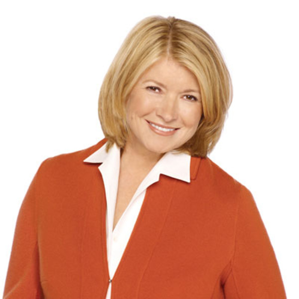 Martha Stewart best costume for Halloween