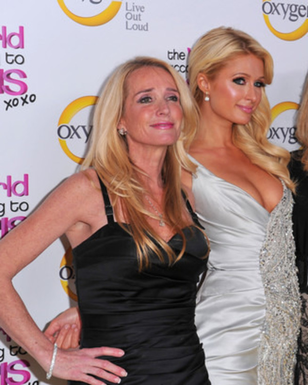 truth about kim richards net worth how rich is the actress. Black Bedroom Furniture Sets. Home Design Ideas
