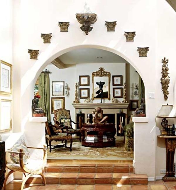 Sidney Poitier house