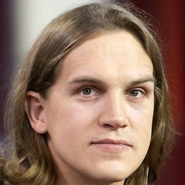 How rich is Jason Mewes?