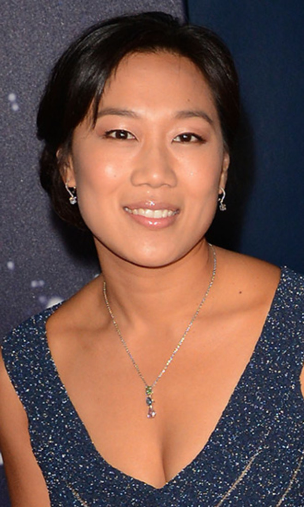 How rich is Priscilla Chan?