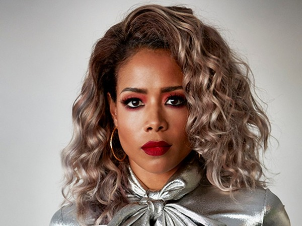 How rich is Kelis?