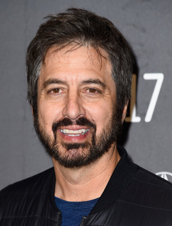 How rich is Ray Romano?