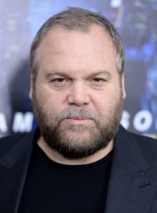 Vincent D'Onofrio biography