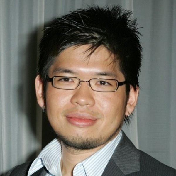 How much is Steve Chen worth?