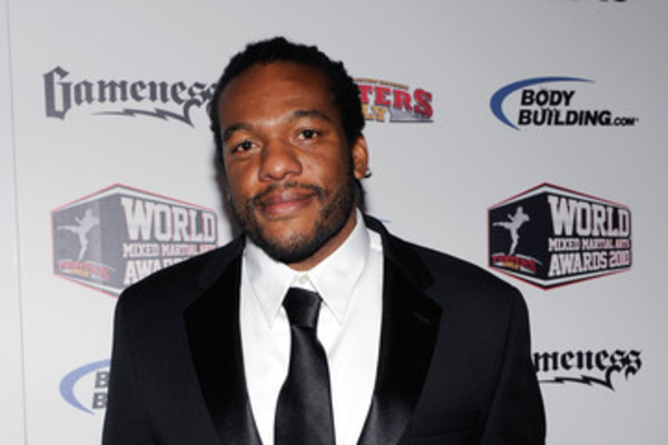 How rich is Herb Dean?