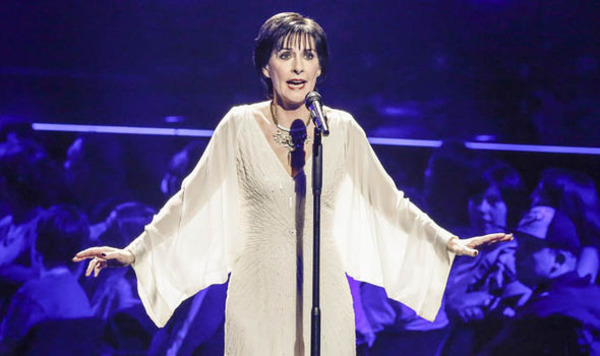 How much is Enya worth?
