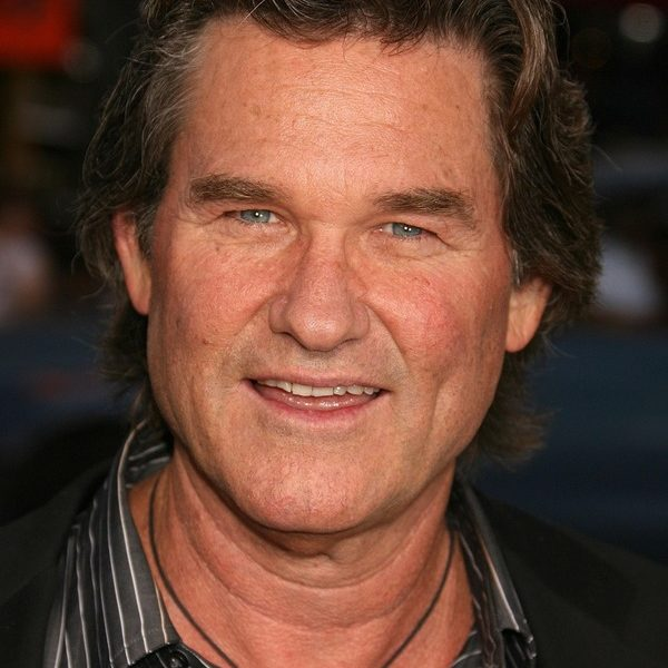 Kurt Russell net worth in detail. How rich is a movie star?