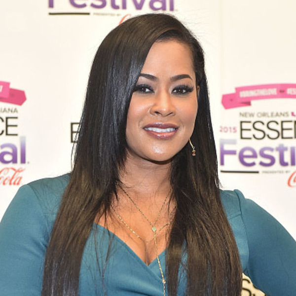 How rich is Lisa Wu?