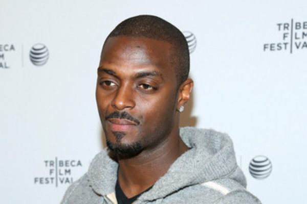 How rich is Plaxico Burress?